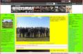 Blog de cedredu46 - detection en quercy - Skyrock.com